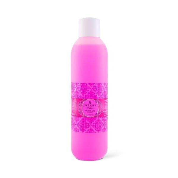 Aroma Cleaner Capsuni 100ML