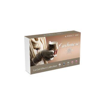 cashmere furneo gel lac nr 008 8ml 2nd