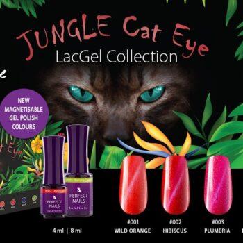 copy of cat eye gel lac nr 002 8ml 2nd