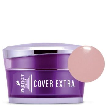 cover extra gel 30 g