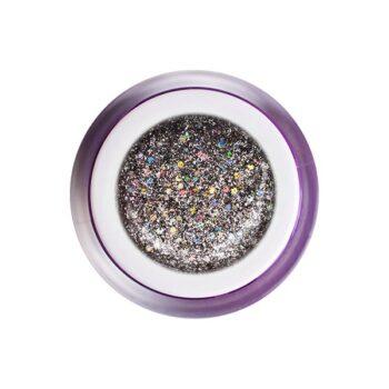 liquid stone gel silver 5g