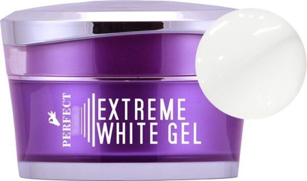 mega white gel 15ml 4nd