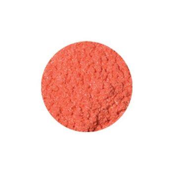 mica silk powder nr21
