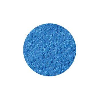 mica silk powder nr28