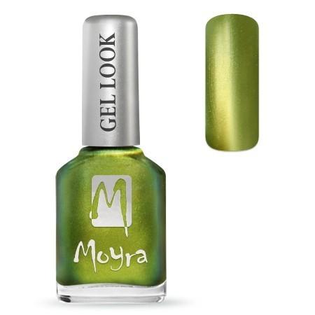 moyra gel look 949 mia