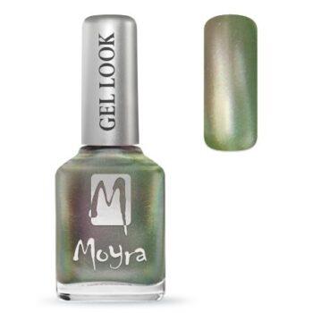 moyra gel look 951 arienne