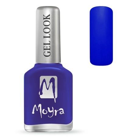 moyra gel look 964 delphine