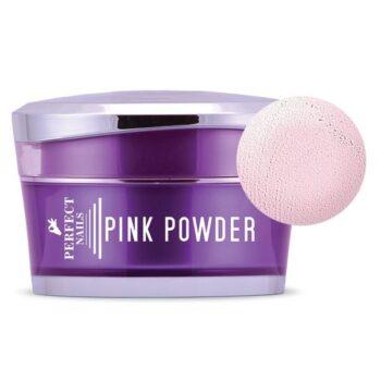 pink powder 15g