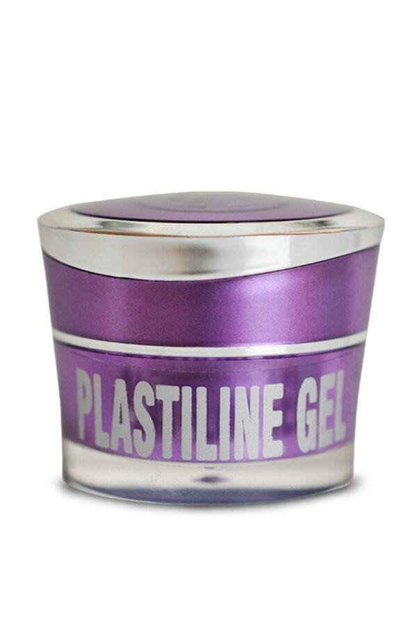 plasteline gel yellow 5ml 2nd