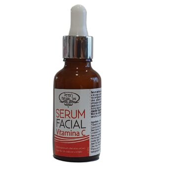 serum facial vitamina c 30ml