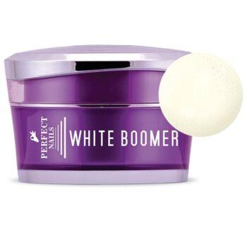 white boomer powder 30ml