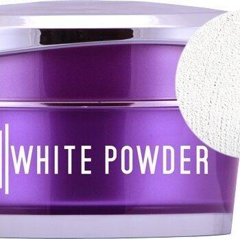 white powder 30g