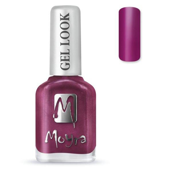M1 01 02 00 1004 Gel Look nail polish 1004 600x600 1