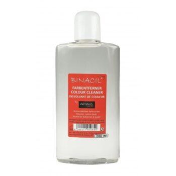 23941 BINACIL Farbentferner 200 ml 550x550h
