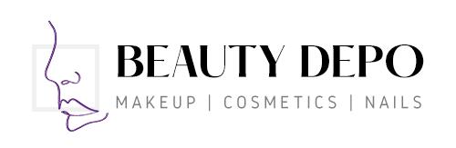 Beauty Depo
